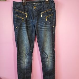 Amazing Only.Jeans
